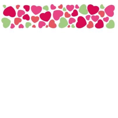 Liefde hart 4 2