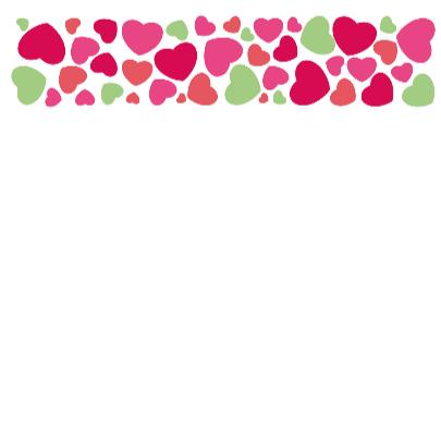 Liefde hart 4 3