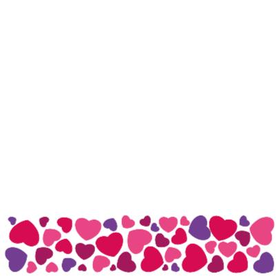 Liefde hart 5 2