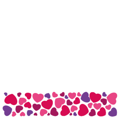 Liefde hart 6 2