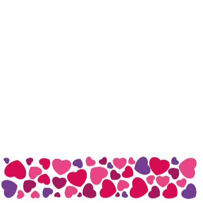 Liefde hart 6 3