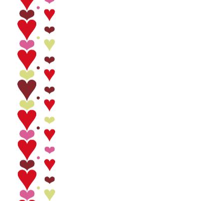 Liefde hart 9 3