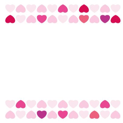 Liefde hart3 3