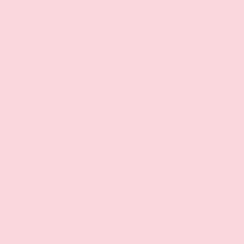 Liefde kaart veel liefs roze 2