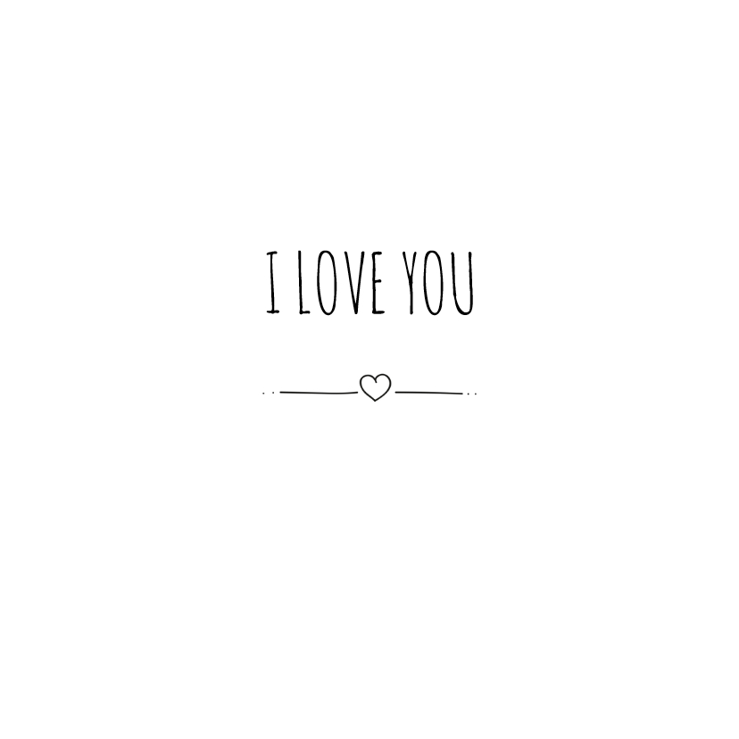 Liefde - Kukeleku I Love you! 3