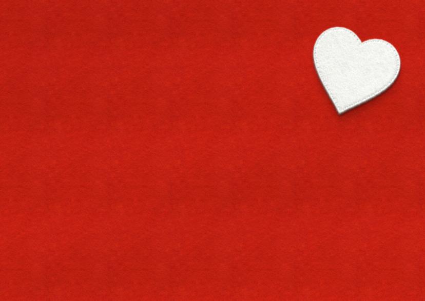 Liefde -  love eigen naam 2