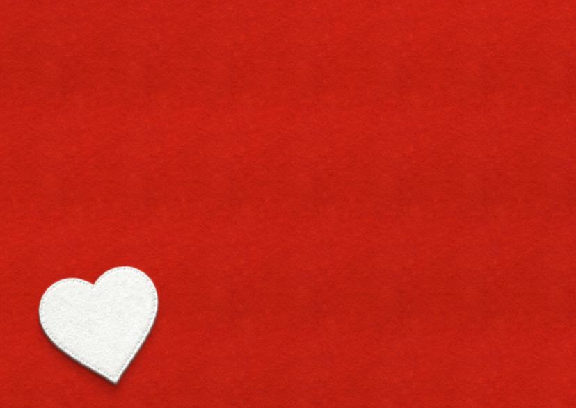 Liefde -  love eigen naam 3
