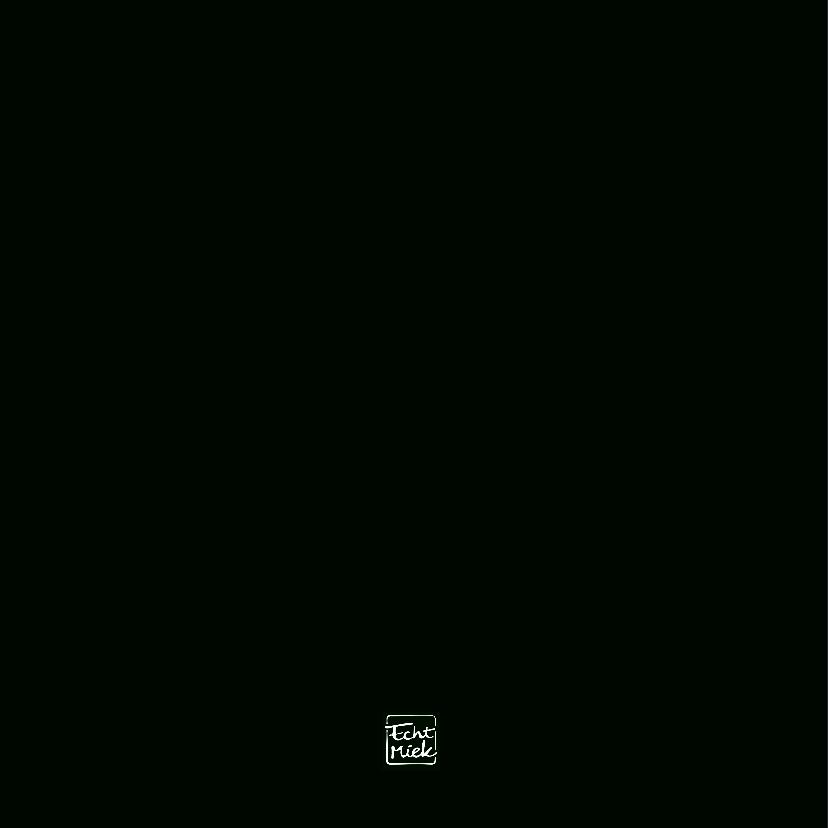 Liefde - Sunshine - EM 2