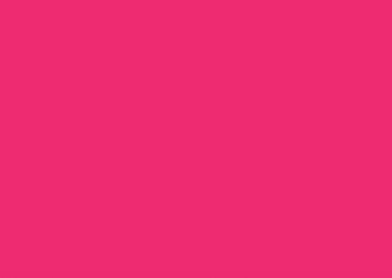 Liefde Tekst Roze 2