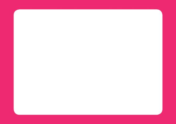 Liefde Tekst Roze 3
