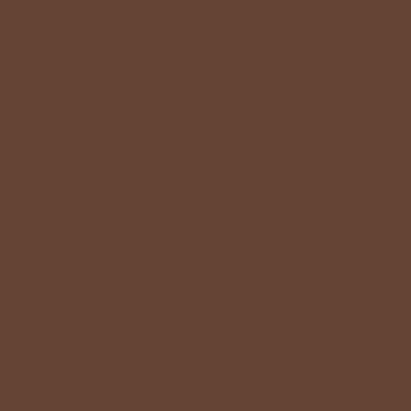 Liefdeskaart grappig chocolade 2