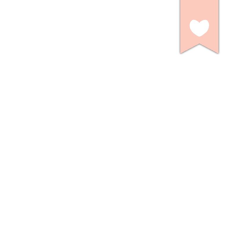 Liefdeskaart met spreuk 'wij