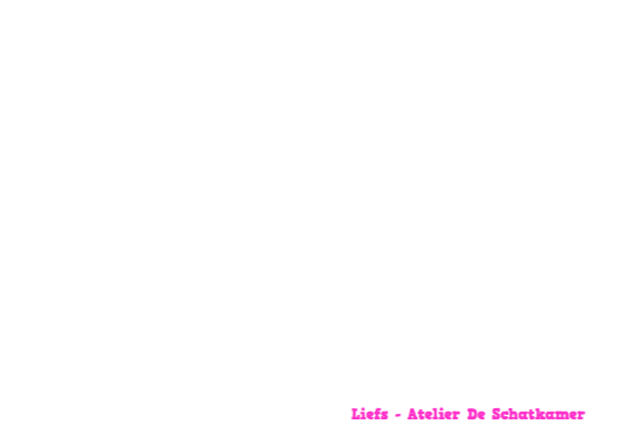 Liefs - Meisje 3