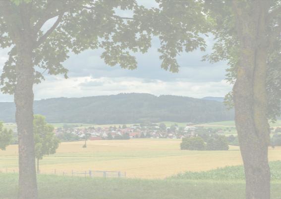 liefs uit Duitsland 3