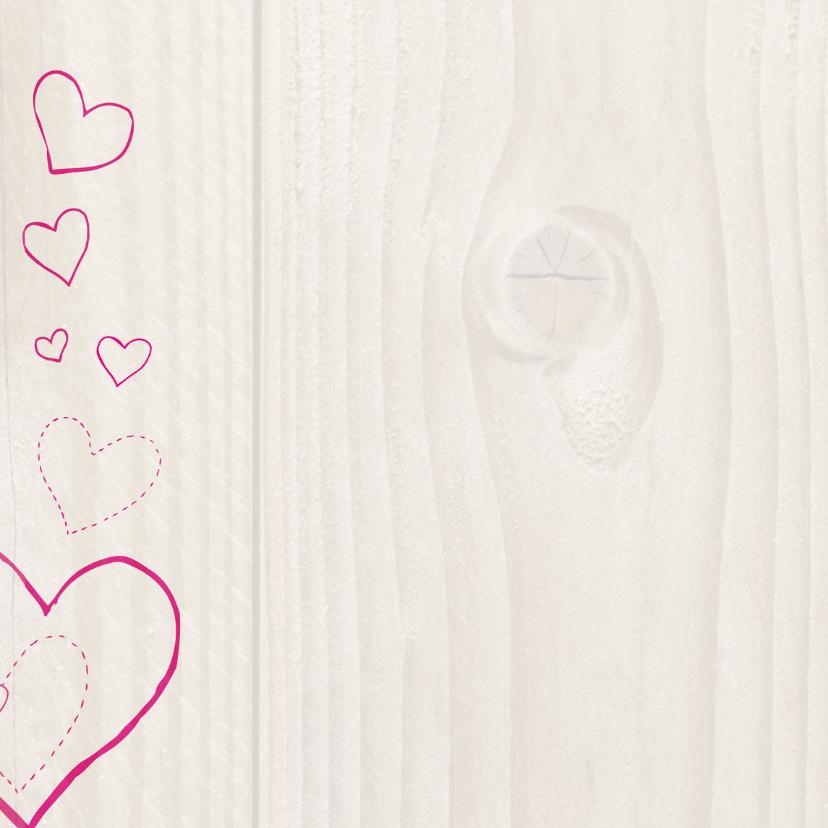 liefs valentijn -BF 3
