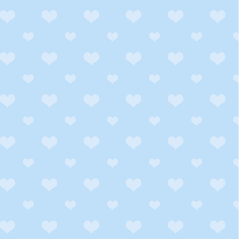 Lieve dalmatiër met hartje 2