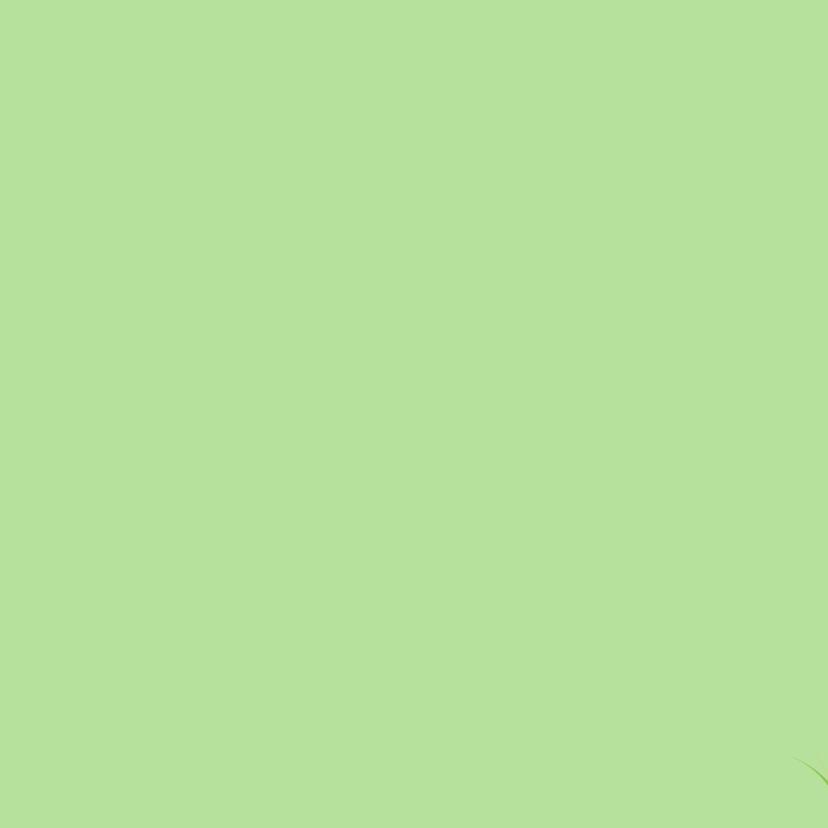 Lieve Lentefeestkaart - DH 2