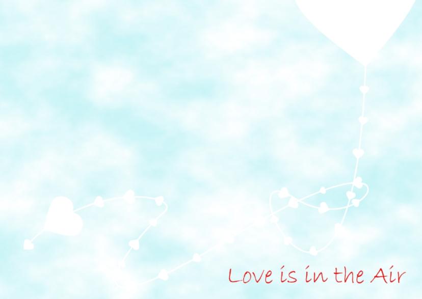 Love flying high 3