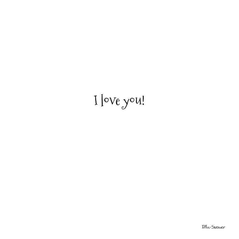Lovebirds _Illu-Straver 3