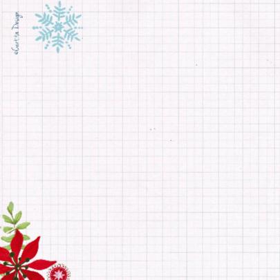 Merry Christmas LETTERS Vrolijk Kerst 2