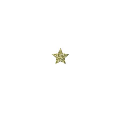 merry christmas met sterren 2