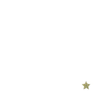 merry christmas met sterren 3