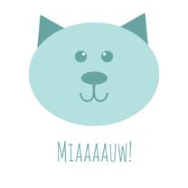 Miaaaauw - DH