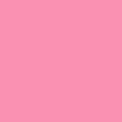 mijn eerste communie roze 3