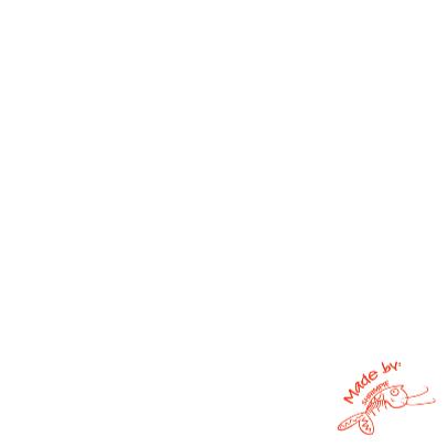 Minicollage Trouwen 3