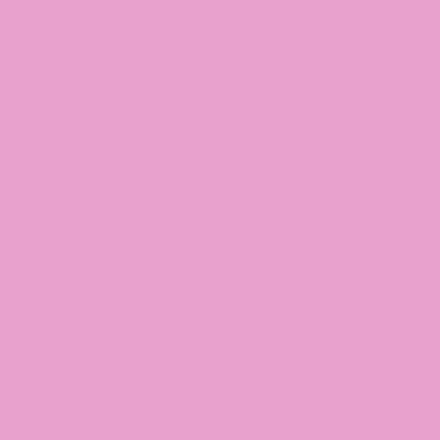 Mo Card valentijn uiltje bellenblaas 2