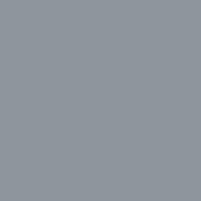 Modern grijs lila 3