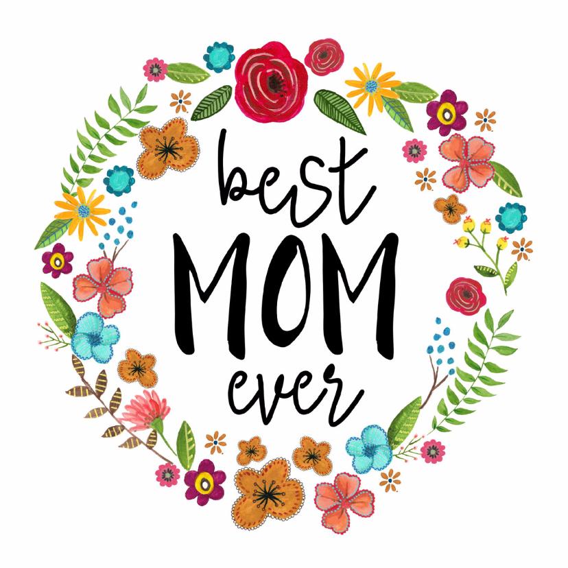 Afbeeldingsresultaat voor moedertjesdag 2018