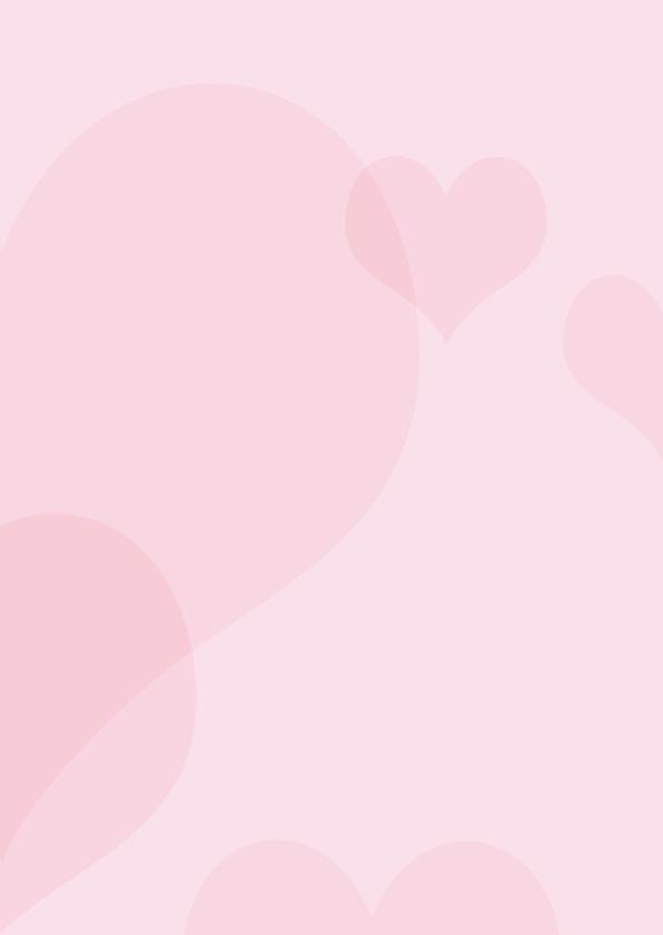 Moederdag kristy's 1 hart - RN 2