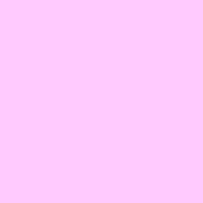 Moederdagkaart steigerhout roze hartjes 2