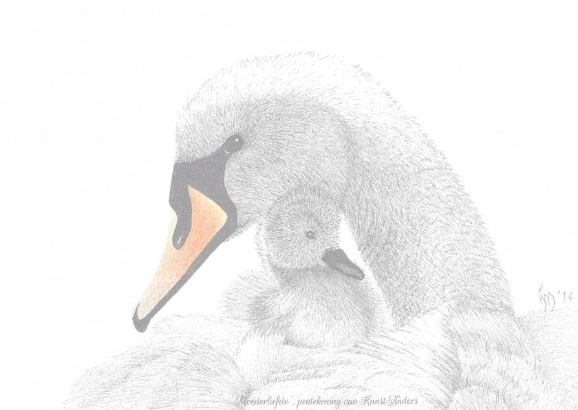 'Moederliefde 2' 2