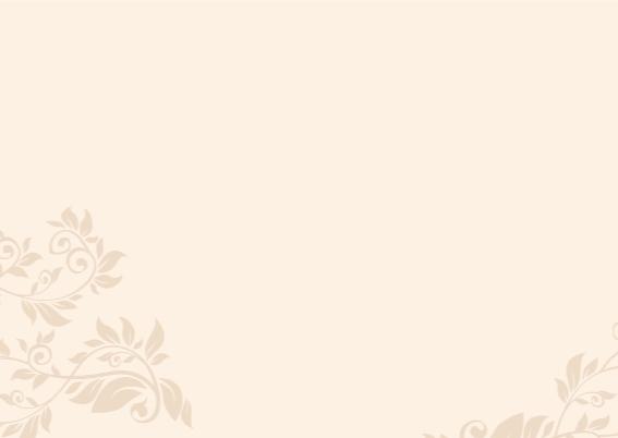 Mooie bedankkaart Huwelijk band met namen,  hart en 3 foto's 3