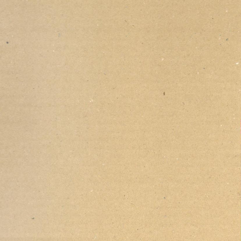 Mooie bedankkaart met hart tussen Rozen en Chrysanten 2