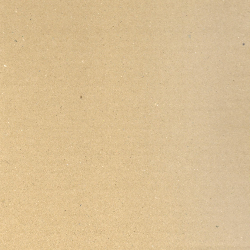 Mooie verjaardagkaart witte en paarse wilde rozen 2