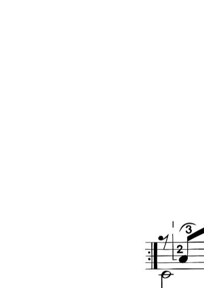 Muzieknoten 3