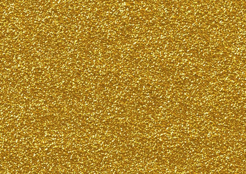 Nieuwjaar goud 365 dagen 2