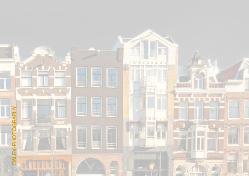 Nieuwjaarskaart- Amsterdams_IJs 2