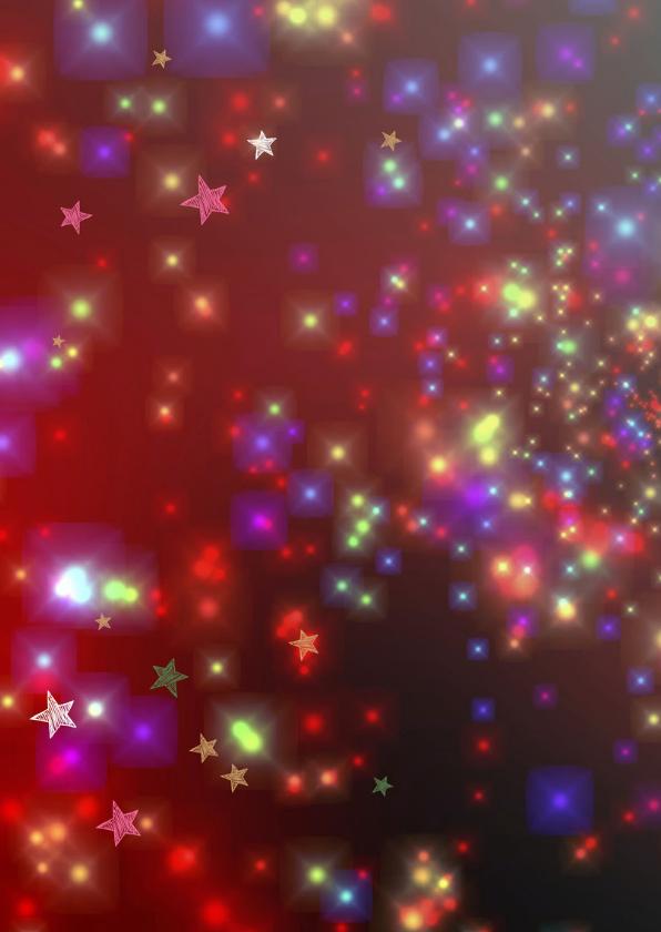 Nieuwjaarskaarten Wishing you... 2