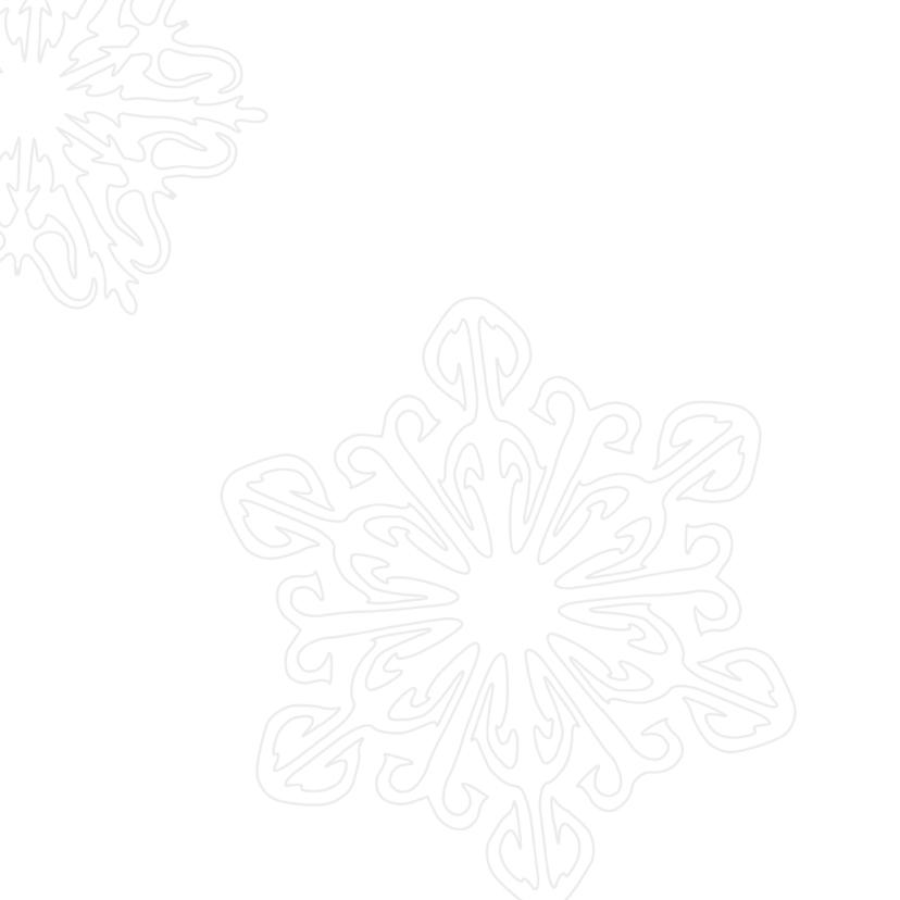 Nieuwjaarswens zilvergrijs 4K-AS 2