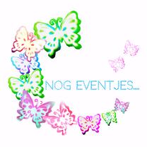 Felicitatiekaarten - Nog eventjes - AW