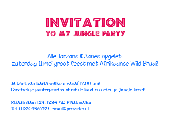 nr27-themafeest-Jungle 3