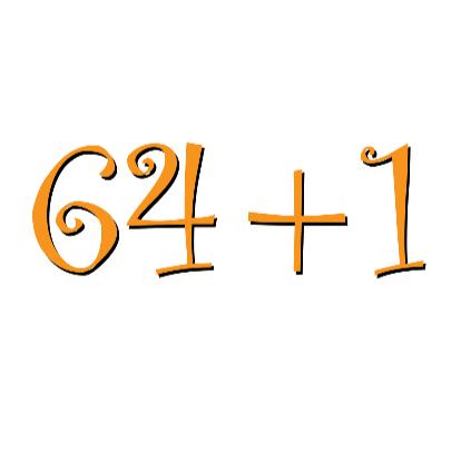nr27-uitnodiging-65-creme 3