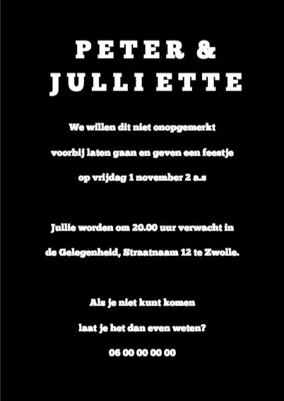 Ogentest 10 jarig jubileum-isf 3