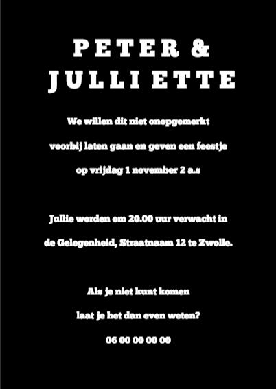 Ogentest 40-jarig jubileum-isf 3
