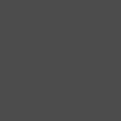 Olifant, ruitjes, vogeltje, roze 2
