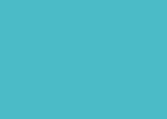 Olifantje op wieltjes, blauw 2
